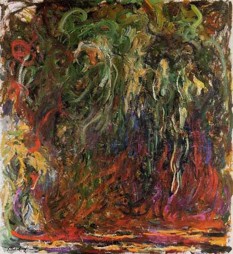 41524 Claude Monet Paintings oil paintings for sale