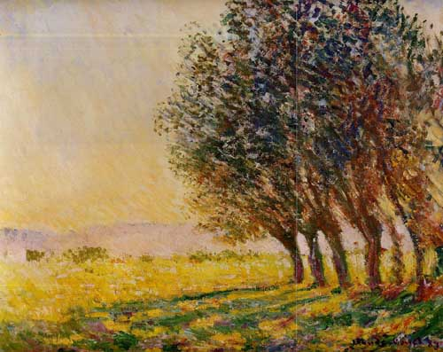 41526 Claude Monet Paintings oil paintings for sale