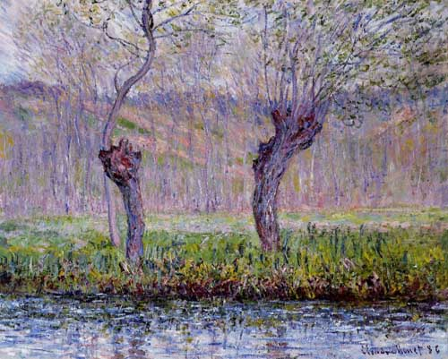 41527 Claude Monet Paintings oil paintings for sale