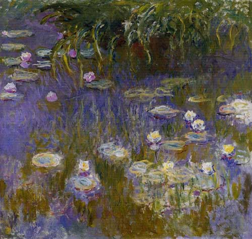 41531 Claude Monet Paintings oil paintings for sale