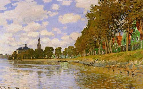 41532 Claude Monet Paintings oil paintings for sale
