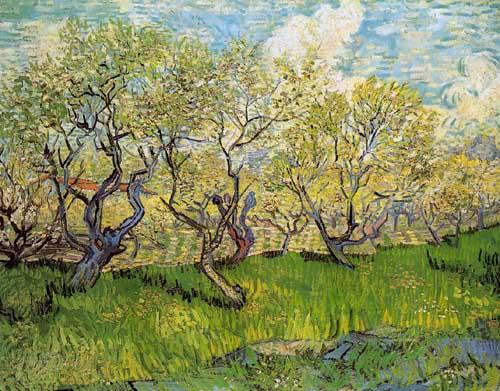 41576 Van Gogh Paintings oil paintings for sale