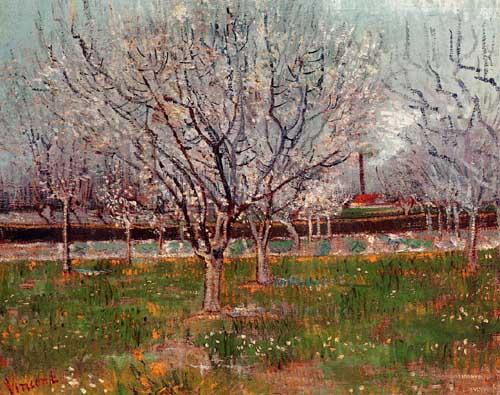 41577 Van Gogh Paintings oil paintings for sale