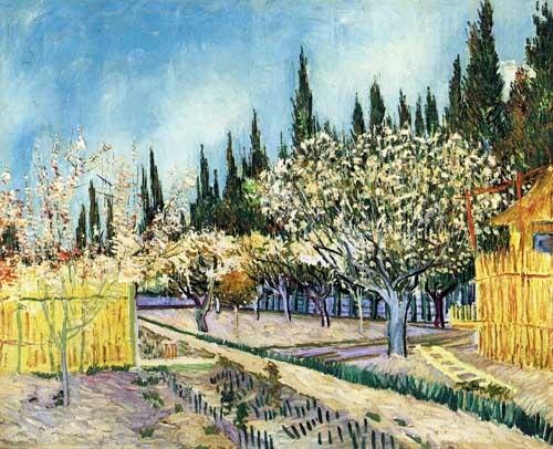 41578 Van Gogh Paintings oil paintings for sale