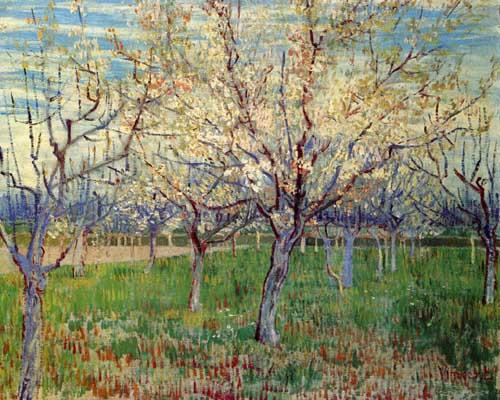 41579 Van Gogh Paintings oil paintings for sale