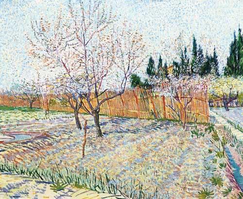 41581 Van Gogh Paintings oil paintings for sale