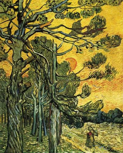 41583 Van Gogh Paintings oil paintings for sale