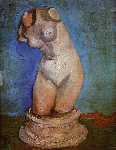 41584 Van Gogh Paintings oil paintings for sale