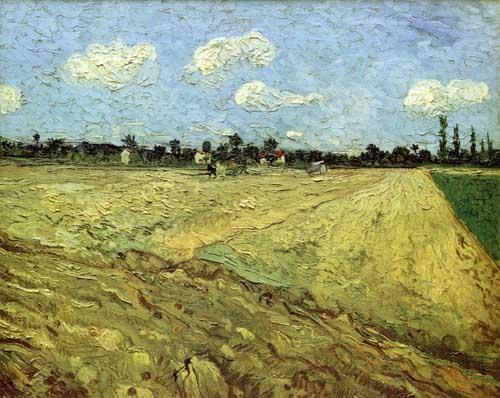41585 Van Gogh Paintings oil paintings for sale