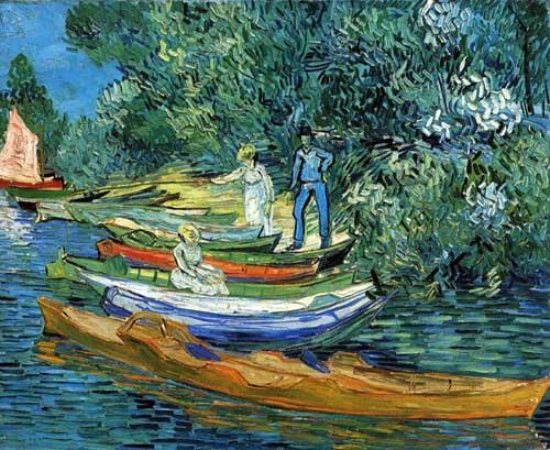 41587 Van Gogh Paintings oil paintings for sale