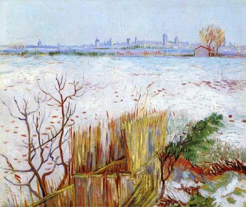 41588 Van Gogh Paintings oil paintings for sale