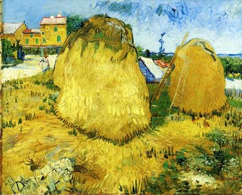 41589 Van Gogh Paintings oil paintings for sale