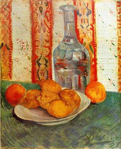 41590 Van Gogh Paintings oil paintings for sale