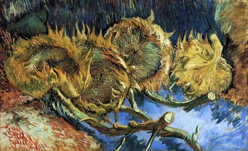 41591 Van Gogh Paintings oil paintings for sale
