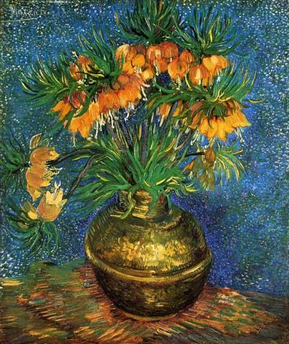 41592 Van Gogh Paintings oil paintings for sale