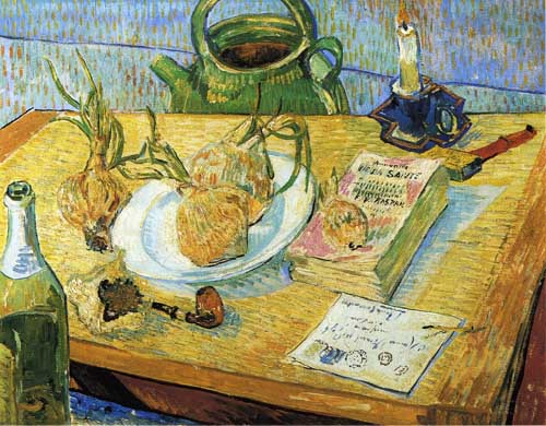 41593 Van Gogh Paintings oil paintings for sale