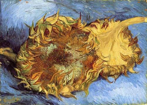 41594 Van Gogh Paintings oil paintings for sale