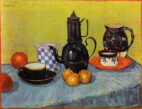 41595 Van Gogh Paintings oil paintings for sale