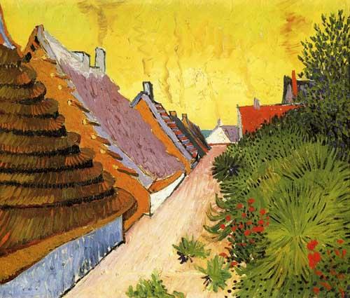 41596 Van Gogh Paintings oil paintings for sale