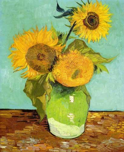 41598 Van Gogh Paintings oil paintings for sale