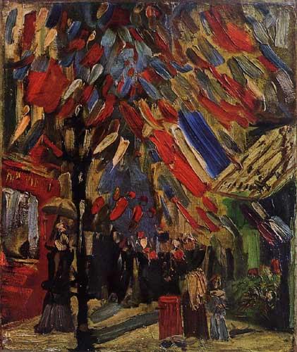 41599 Van Gogh Paintings oil paintings for sale
