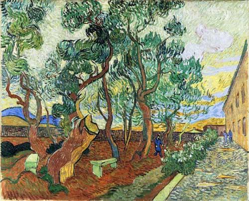 41600 Van Gogh Paintings oil paintings for sale
