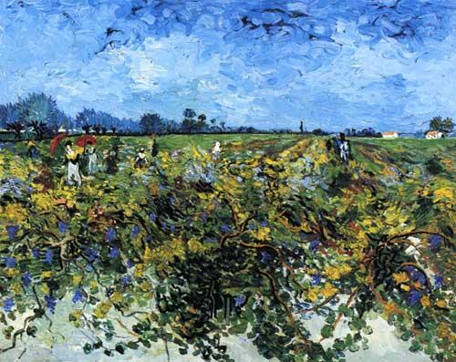 41601 Van Gogh Paintings oil paintings for sale