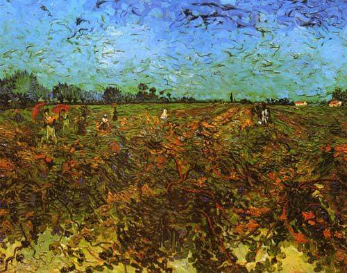 41602 Van Gogh Paintings oil paintings for sale