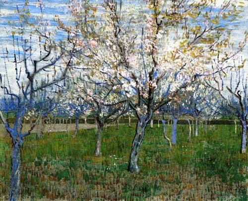 41604 Van Gogh Paintings oil paintings for sale