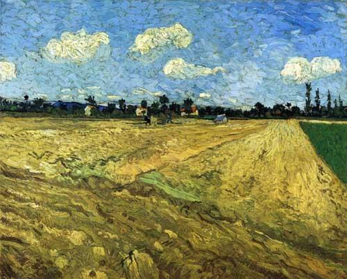 41605 Van Gogh Paintings oil paintings for sale