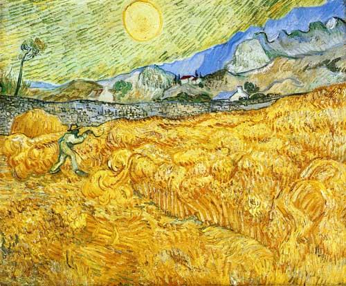 41606 Van Gogh Paintings oil paintings for sale