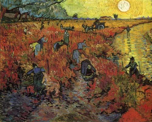 41607 Van Gogh Paintings oil paintings for sale
