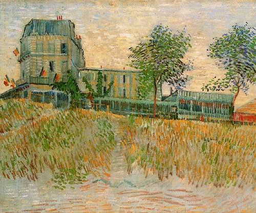 41608 Van Gogh Paintings oil paintings for sale