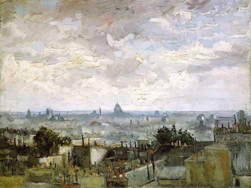 41609 Van Gogh Paintings oil paintings for sale