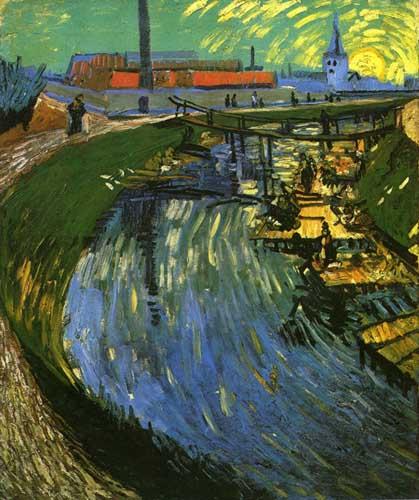 41610 Van Gogh Paintings oil paintings for sale