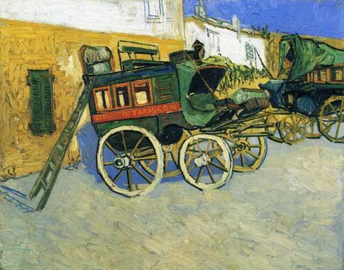 41611 Van Gogh Paintings oil paintings for sale