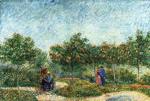41612 Van Gogh Paintings oil paintings for sale