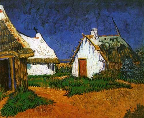 41614 Van Gogh Paintings oil paintings for sale