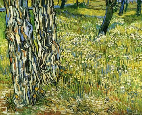 41615 Van Gogh Paintings oil paintings for sale