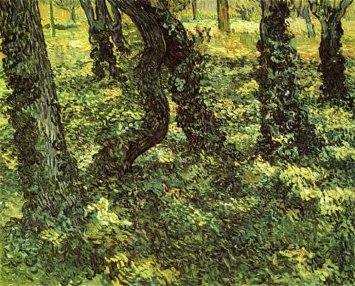 41616 Van Gogh Paintings oil paintings for sale