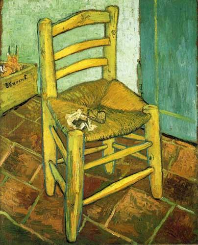 41618 Van Gogh Paintings oil paintings for sale