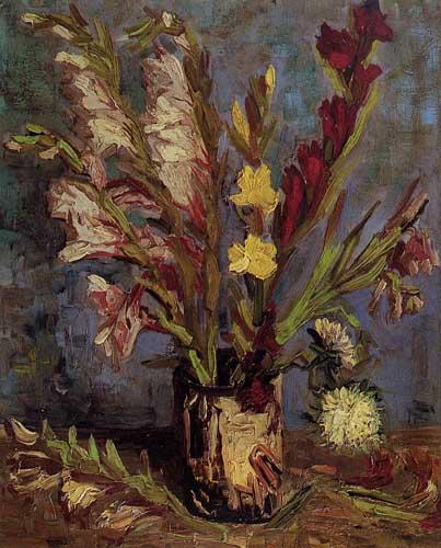 41619 Van Gogh Paintings oil paintings for sale
