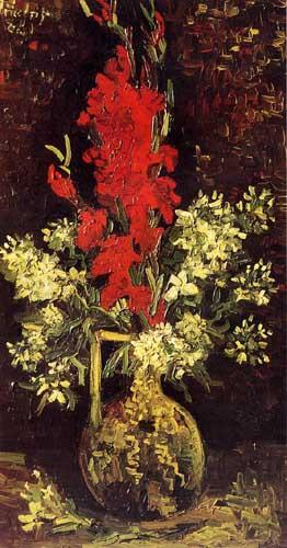 41620 Van Gogh Paintings oil paintings for sale