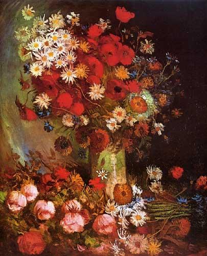 41621 Van Gogh Paintings oil paintings for sale