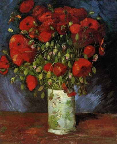 41622 Van Gogh Paintings oil paintings for sale