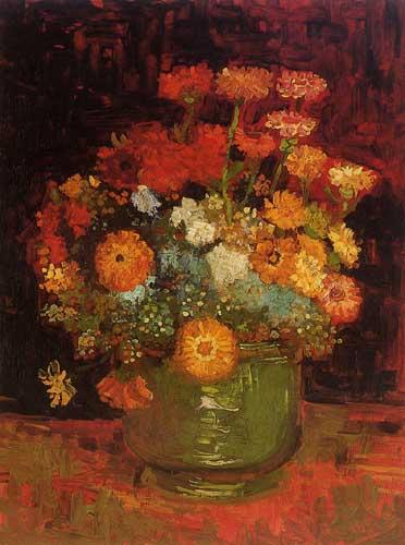 41623 Van Gogh Paintings oil paintings for sale