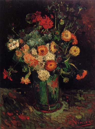 41624 Van Gogh Paintings oil paintings for sale