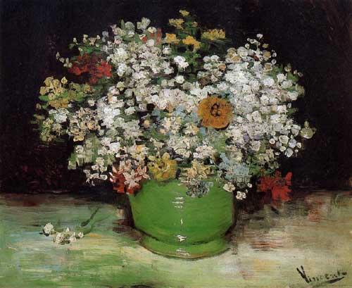 41625 Van Gogh Paintings oil paintings for sale
