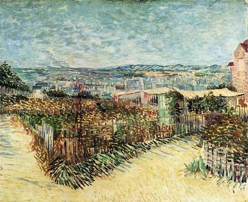 41626 Van Gogh Paintings oil paintings for sale