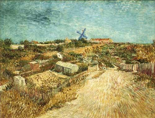 41627 Van Gogh Paintings oil paintings for sale